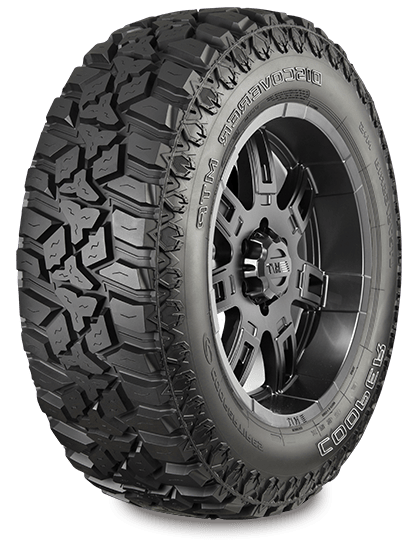 off road tire reviews