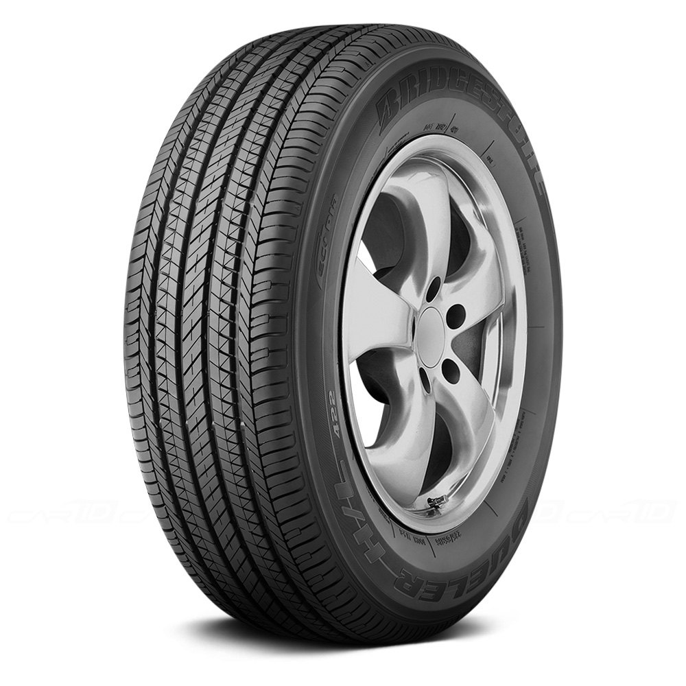quietest car tires