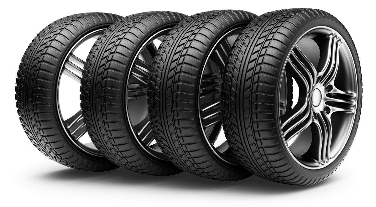 sentury touring tires review