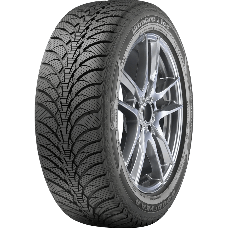snow tire reviews