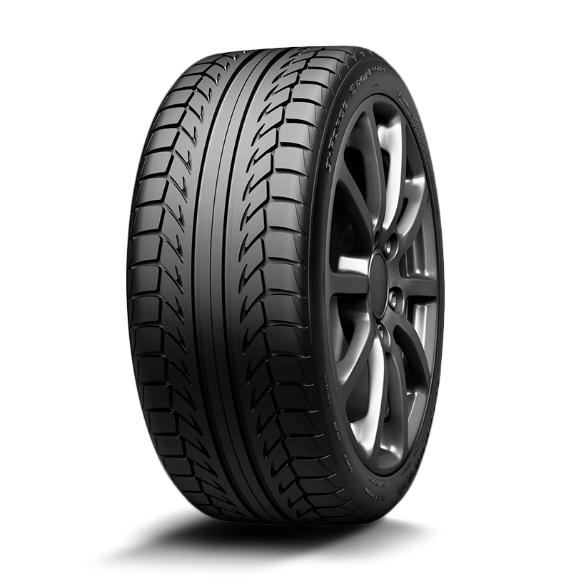 summer tires review