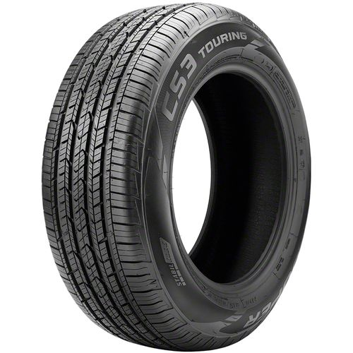 the best all season tires