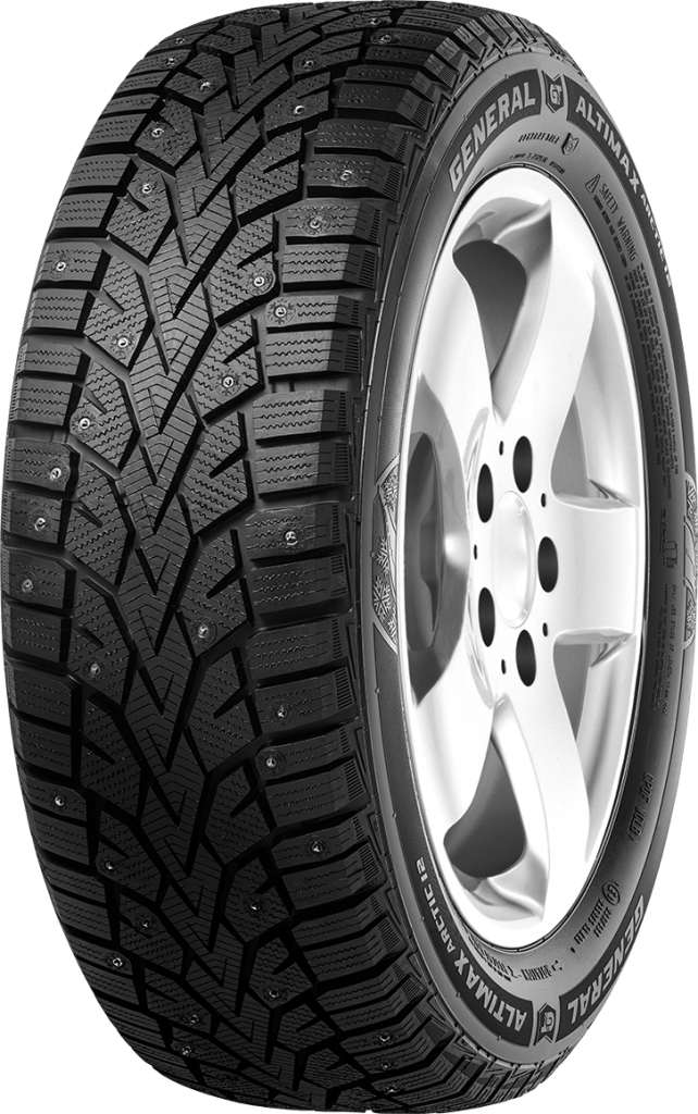 top 10 winter tires