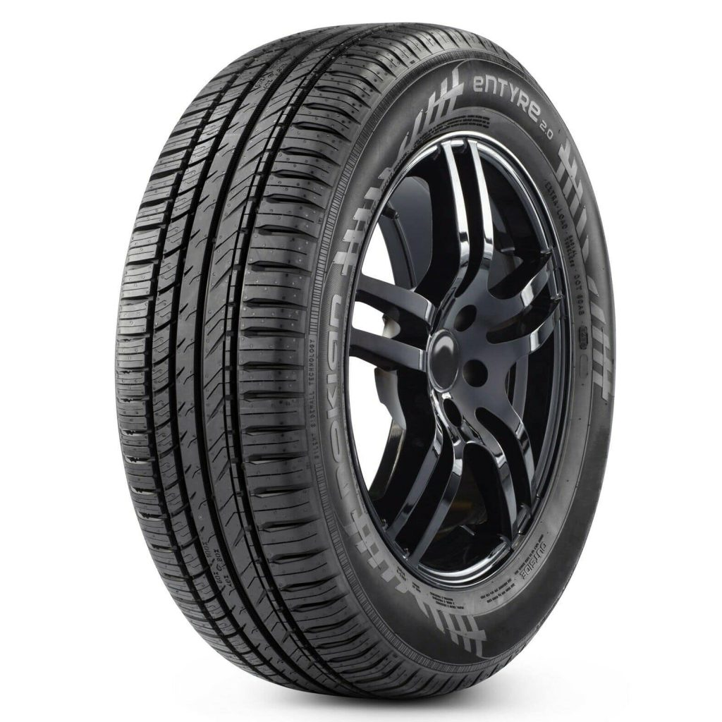 what are the best inexpensive tires