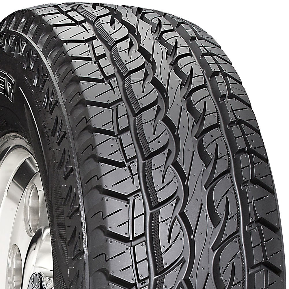 who makes pathfinder tires