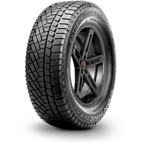 winter tire review
