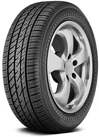 Bridgestone DriveGuard RunFlat Radial Tires
