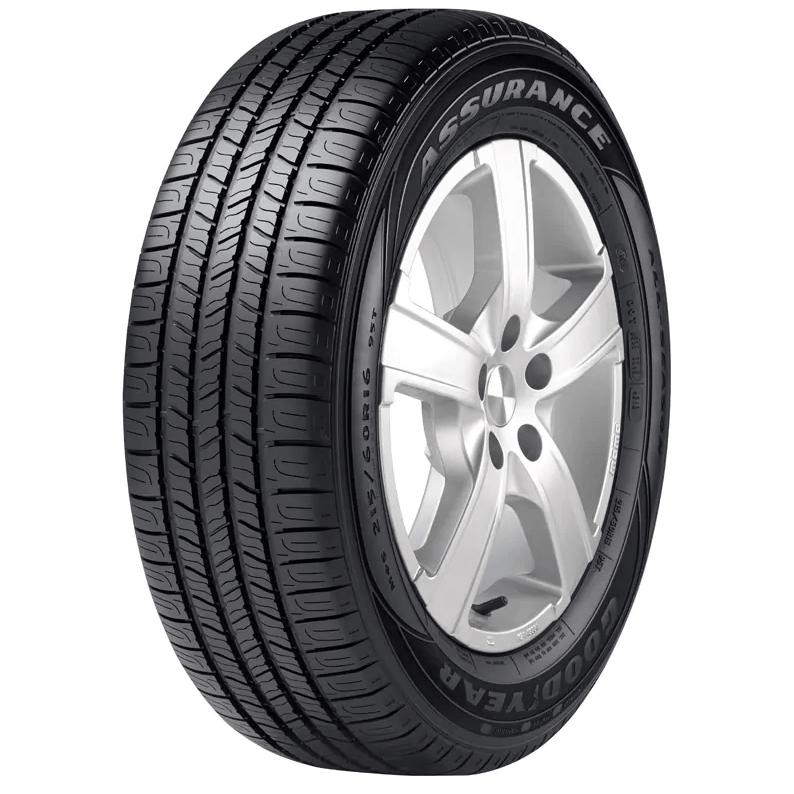 Goodyear Assurance All Season Tire