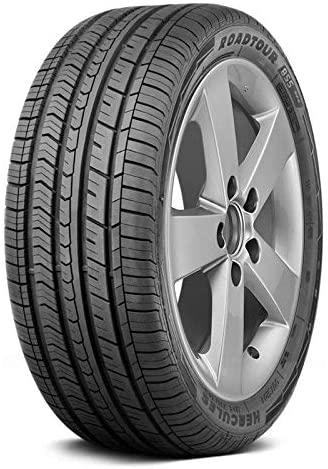 Hercules Roadtour 855 Tires