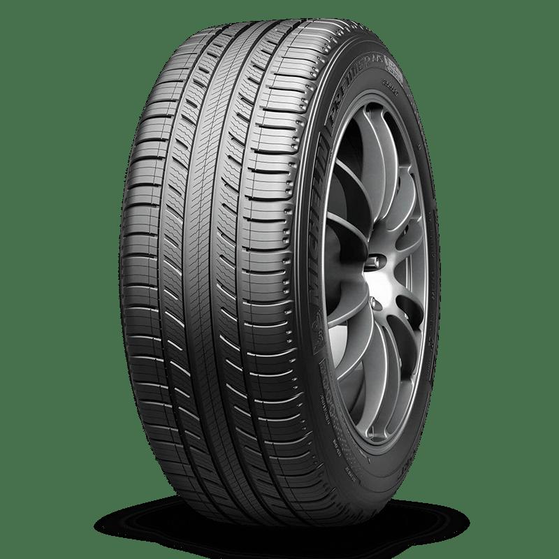 Michelin Premier A-S