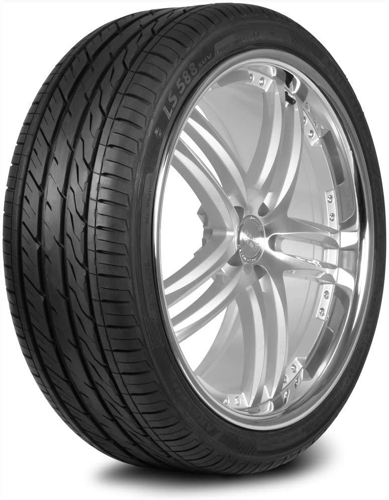 Sentury Touring All-Season Tire