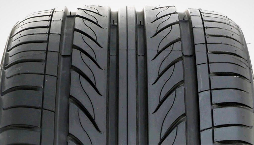 delinte d7 tire review