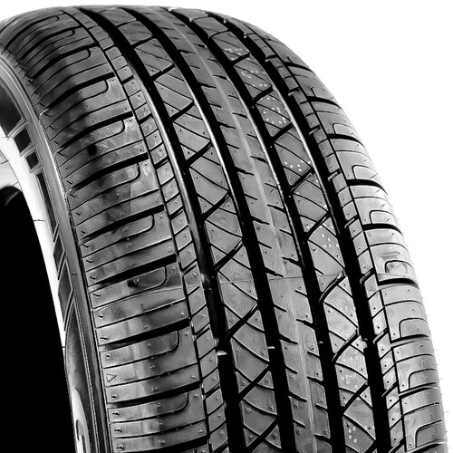 gt radial touring vp plus review
