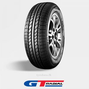 gt radial touring vp plus tire reviews