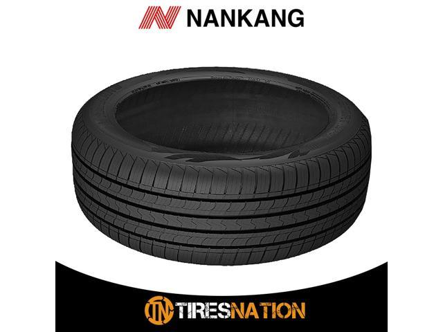 nankang sp 9 review