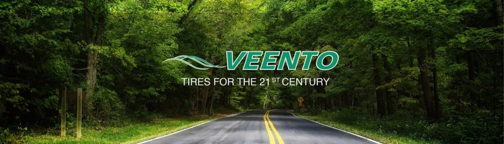 veento g3 tire review