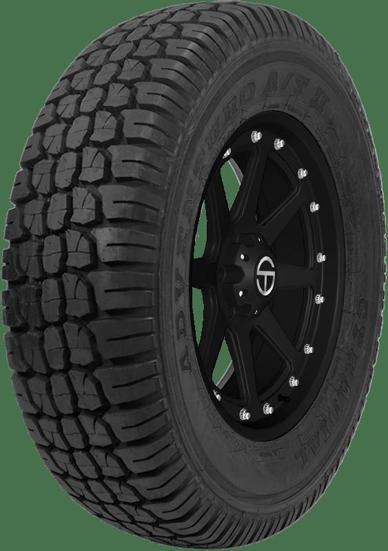 gt tires reviews