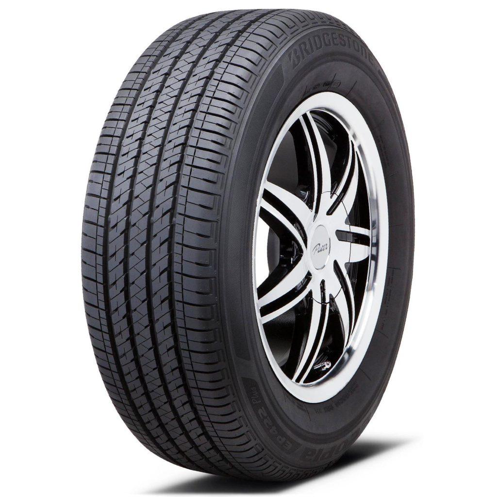 best high mileage tires