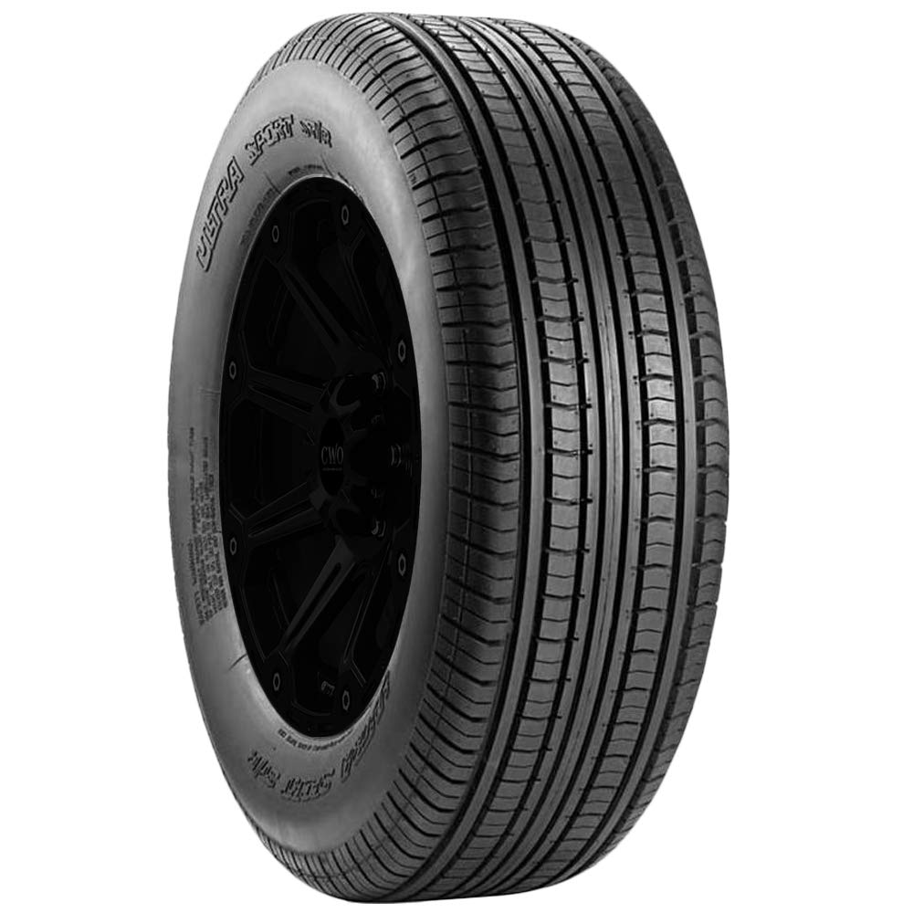 trailer tire reviews