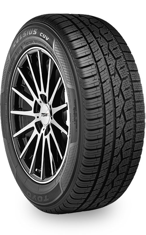 toyo truck tire reviews
