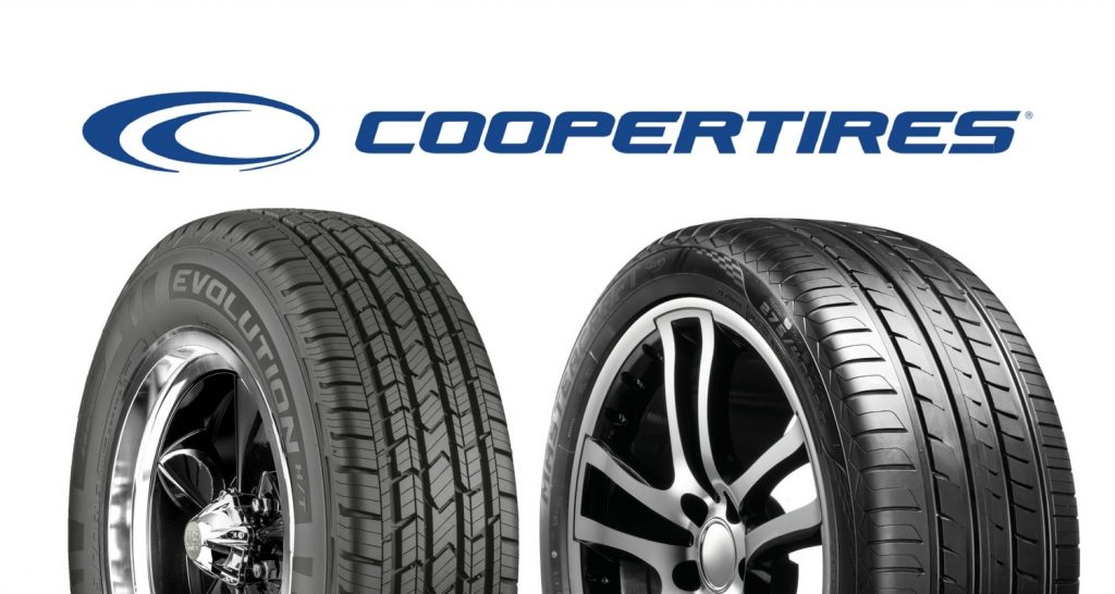 tire brand rating