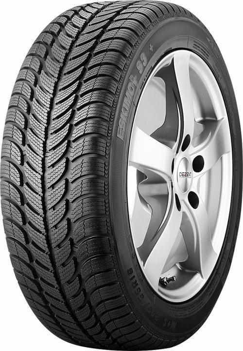 where are laufenn tires made
