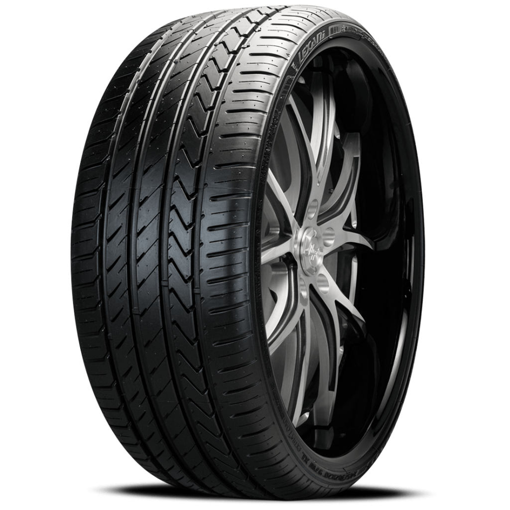 are lexani tires any good