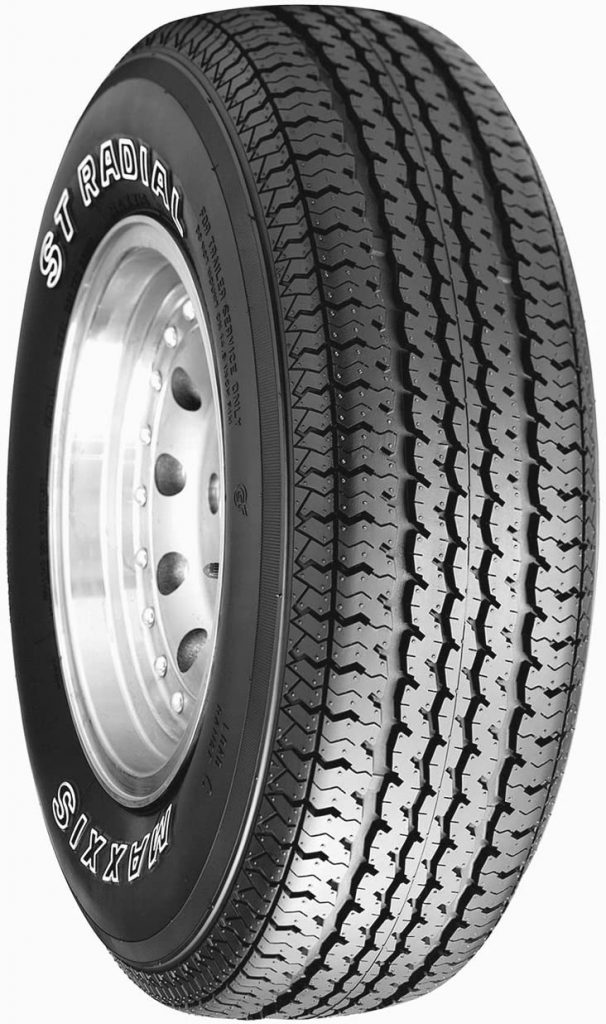 maxxis tyres review