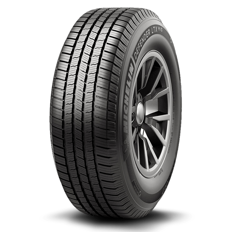 best tire for minivan