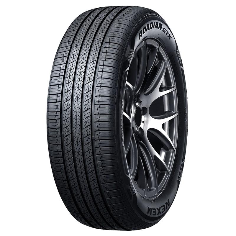 are nexen tires good