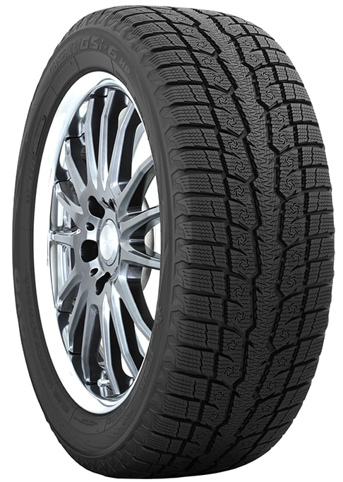 toyo tires rating