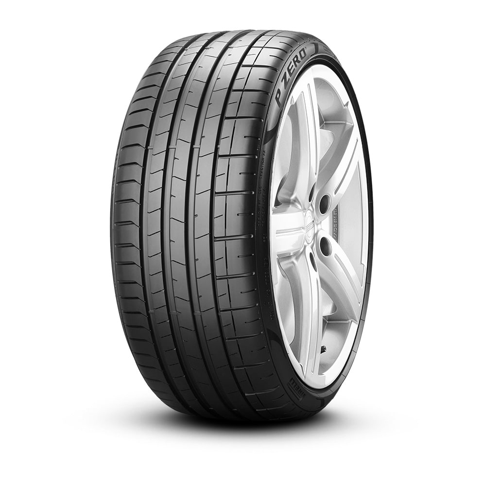 performance all season tires