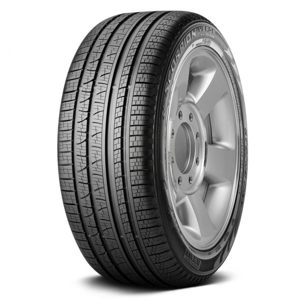 best tires for gas mileage