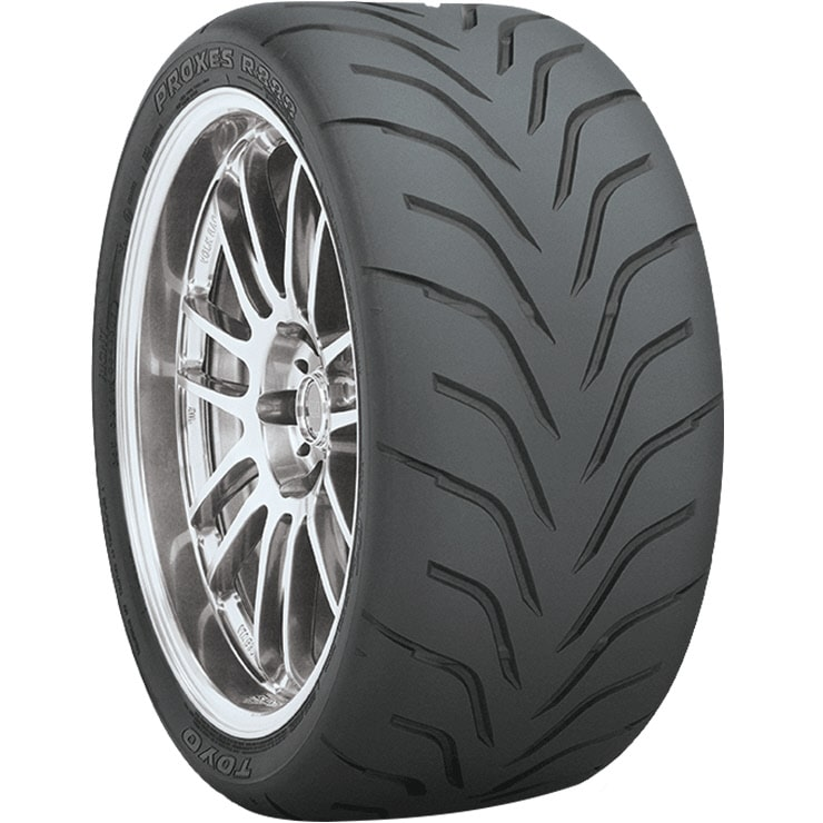 toyo tire review