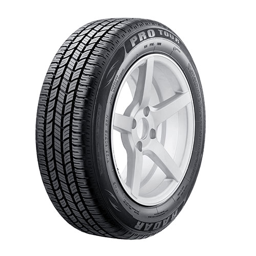 are radar tires good