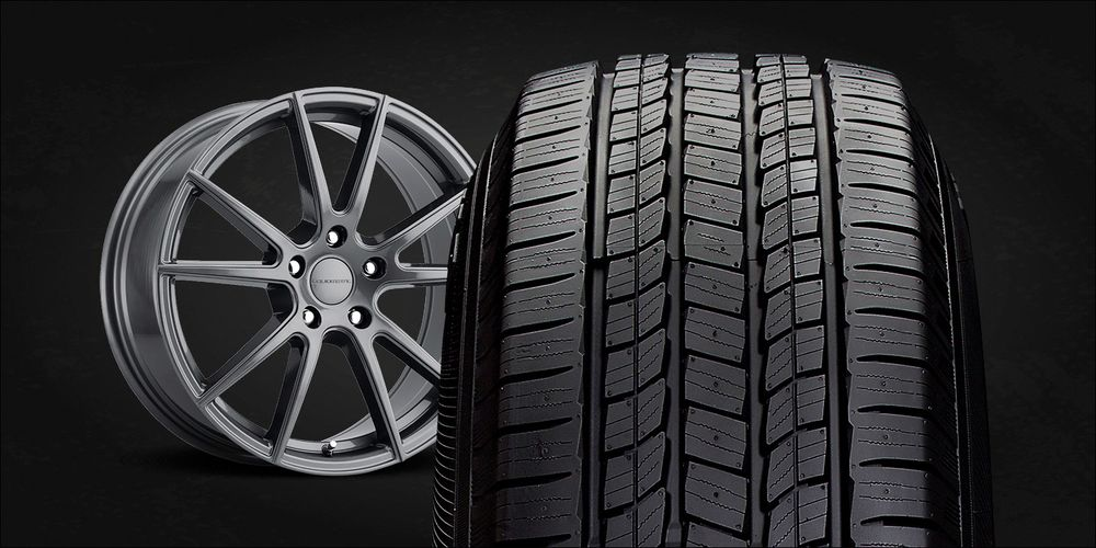 arizonian tires review