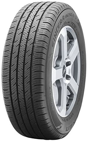 best tires for cars
