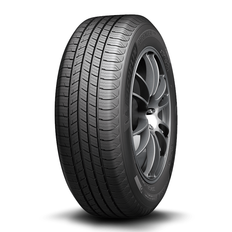 best tires for sedan
