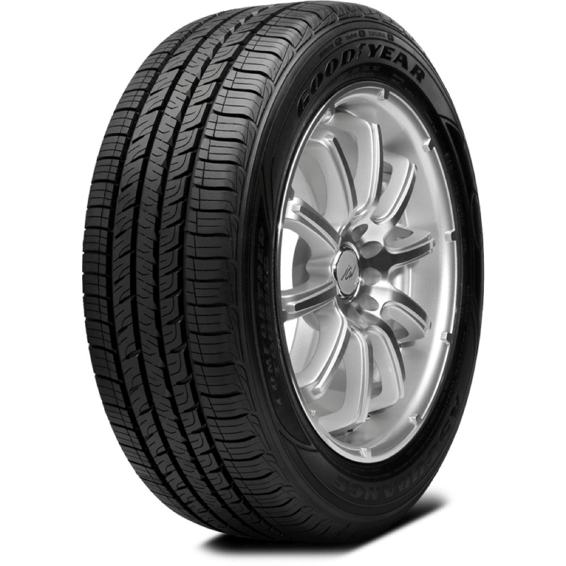 best tires to buy