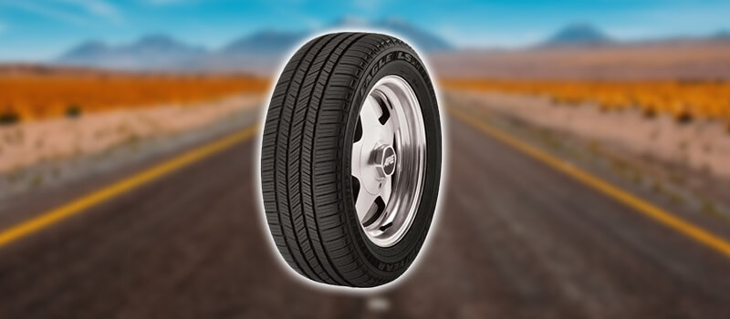 eaglels2 tire review