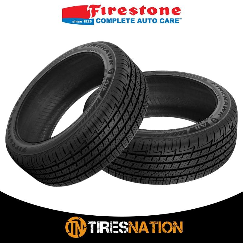 firestone firehawk tires review