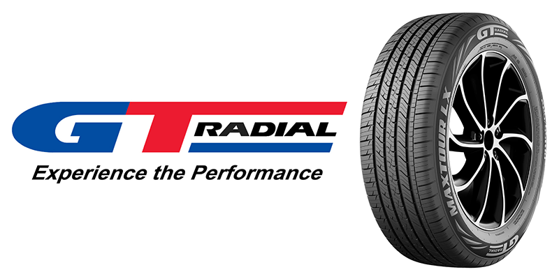 gt radial tire review