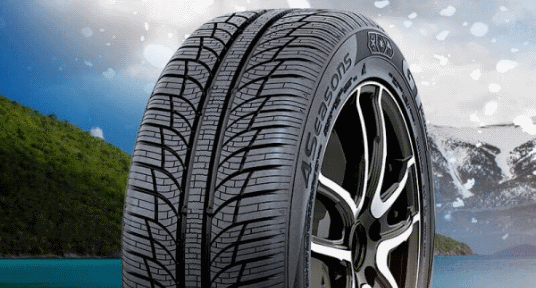 gt radial tire reviews