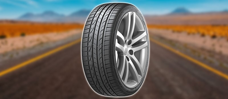 hankook ventus s1 noble2 reviews