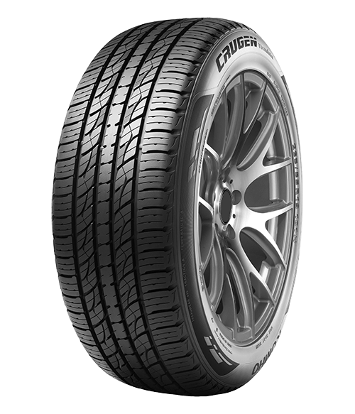 kumho crugen kl33 reviews