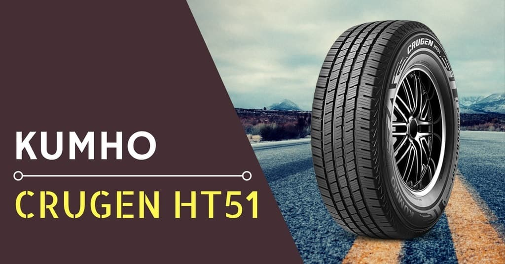 kumho crugen kl33 review