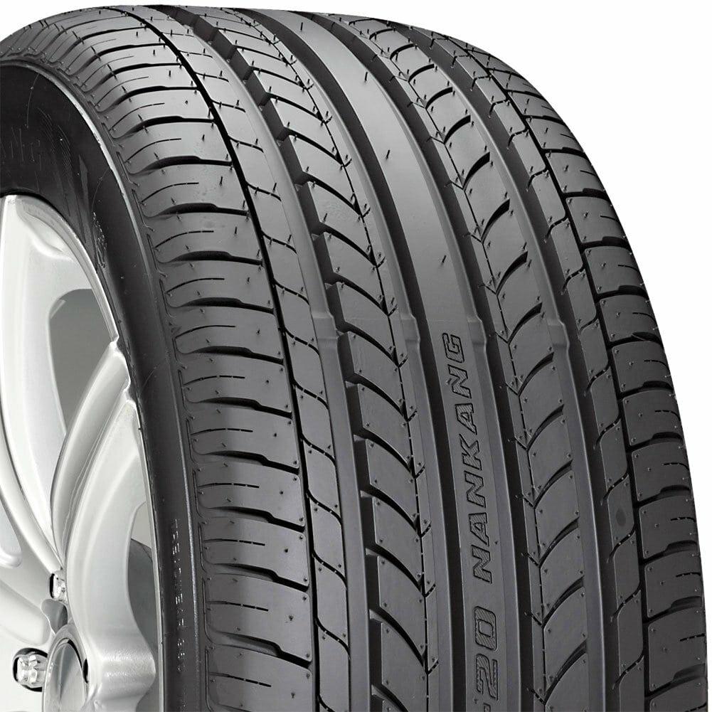 nankang ns 20 tires review