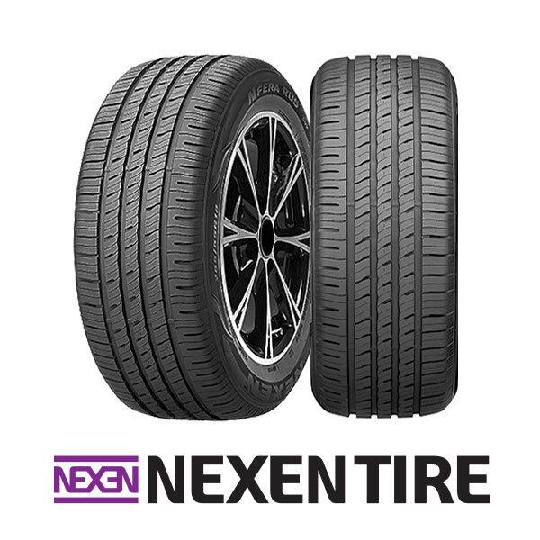 nexen tire reviews