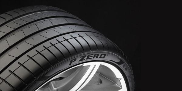 pirelli p zero review
