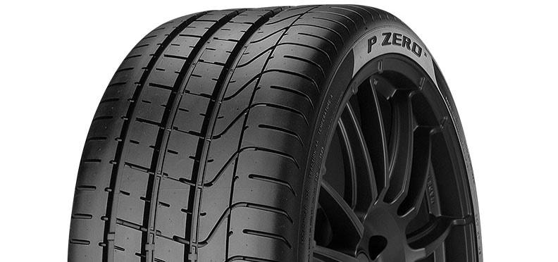 pirelli zero tires review
